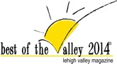Best of the Valley Knafo Law 2014